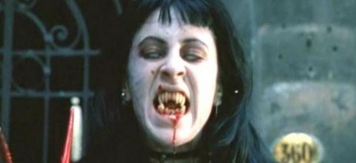 Sangue Eterno (2002) (1)
