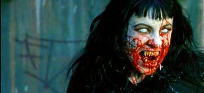 Sangue Eterno (2002) (3)