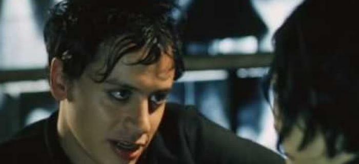 Sangue Eterno (2002) (4)