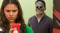Comédia de humor negro trata de um contador que sequestra uma adolescente que se tornará seu pior pesadelo.