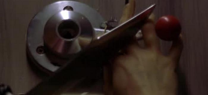 Sleepless (2001) (3)