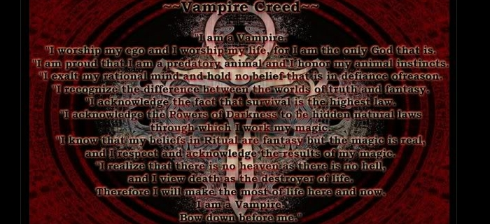 Temple of the Vampire (1)
