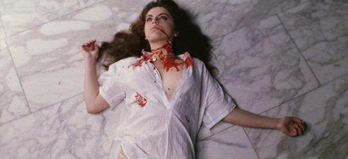 Tenebre (1982) (1)