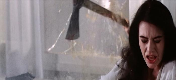 Tenebre (1982) (4)