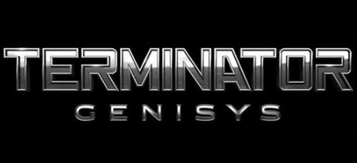 Schwarzenegger anunciou que as gravações de Terminator foram finalizadas.