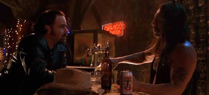 Um Drink no Inferno 2 (1999) (1)