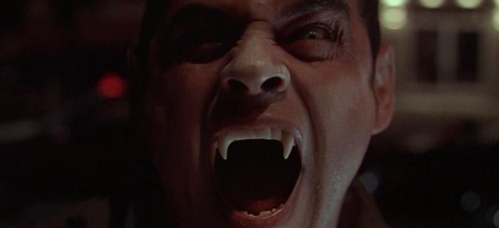Um Drink no Inferno 2 (1999) (2)