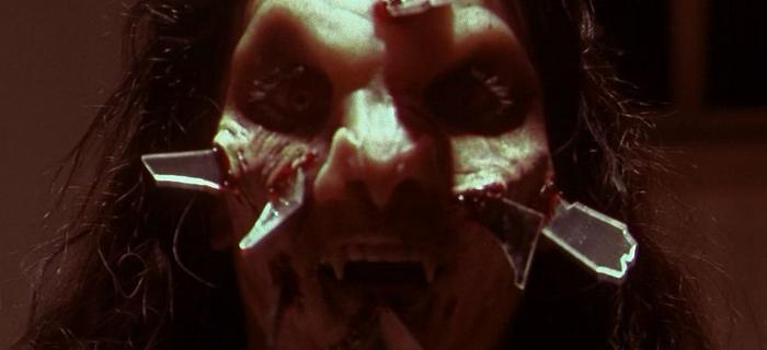 Um Drink no Inferno 2 (1999) (3)