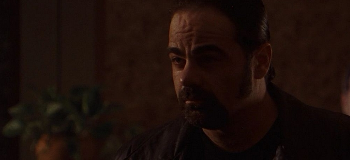 Um Drink no Inferno 2 (1999) (4)