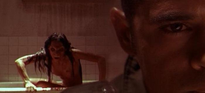Um Drink no Inferno 2 (1999)