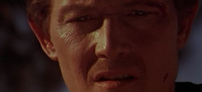 Um Drink no Inferno 2 (1999) (6)