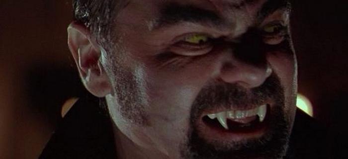 Um Drink no Inferno 2 (1999) (7)