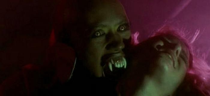 Vamp (1986) (1)