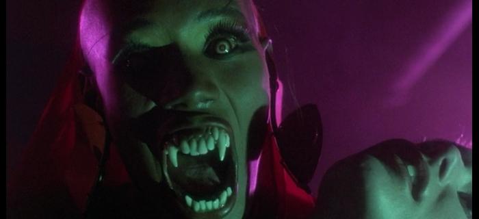 Vamp (1986) (3)