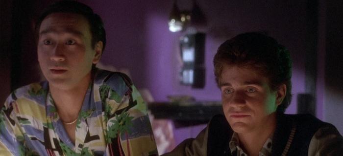 Vamp (1986) (4)