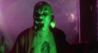 Quando o Inferninho faz jus ao nome, você tem um dos filmes mais divertidos da década de 80 no subgênero vampiros!