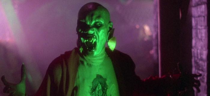 Vamp - A Noite dos Vampiros (1986)