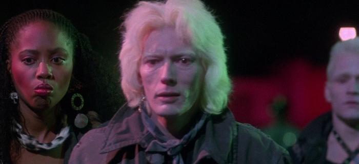 Vamp (1986) (6)
