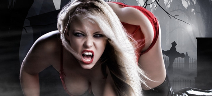 O Perfil Filosófico do Vampirismo