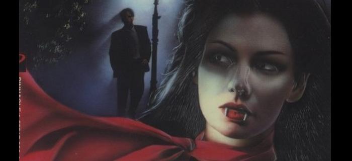 Vampire (3)