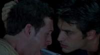 Mais um filme mediano de vampiros, com vários clichês do gênero, atores convencionais e alguns absurdos!