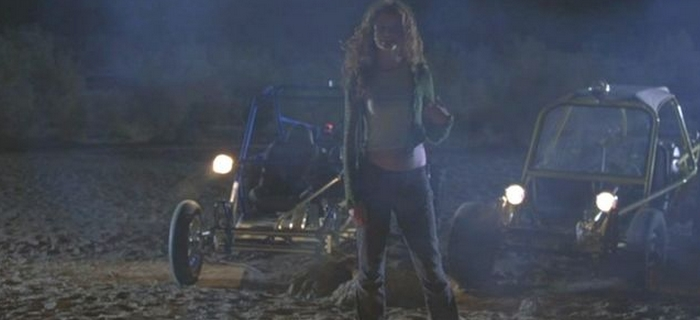 Vampiros do Deserto (2001) (2)