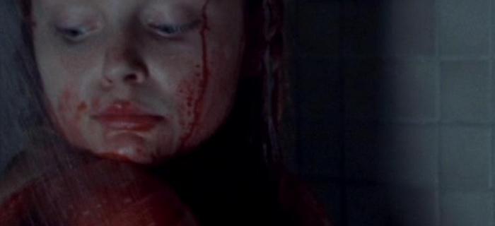 Vampiros do Deserto (2001) (3)