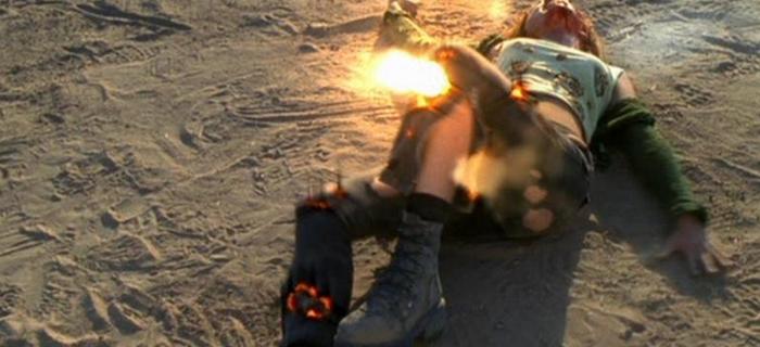 Vampiros do Deserto (2001) (4)