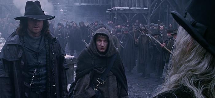 Van Helsing (2004) (1)