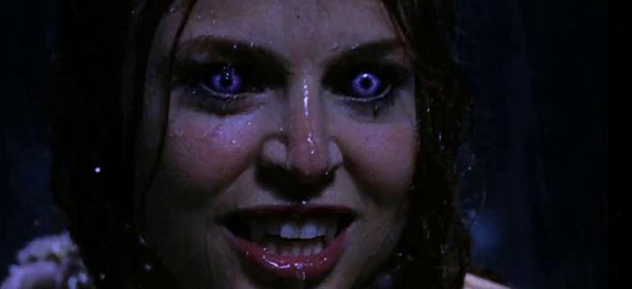 Van Helsing (2004) (2)