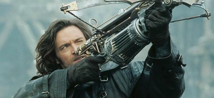 Van Helsing (2004) (3)