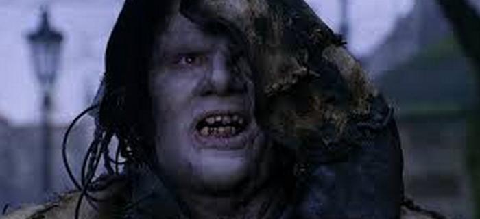 Van Helsing (2004) (5)