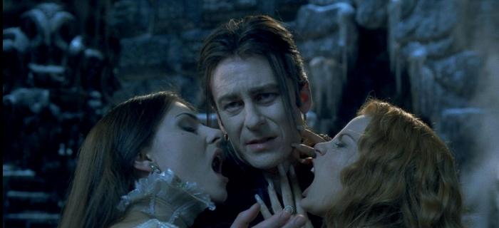 Van Helsing (2004) (7)