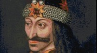Ele foi um príncipe justo que lutou a favor de seu povo, porém seu radicalismo assusta!