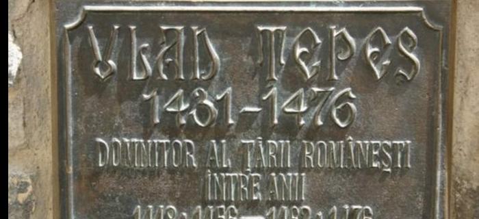Vlad Tepes (5)