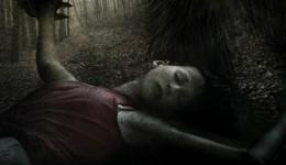 Confira um lobisomem sanguinário no trailer de Werewolf Rising
