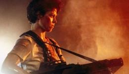 Sigourney Weaver se junta a elenco de A Monster Calls