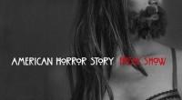 Na quarta temporada da série, Jessica Lange comanda o último show de horrores dos Estados Unidos.