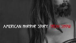 Confira o primeiro teaser oficial de American Horror Story: Freak Show