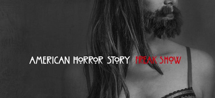 Nova temporada estreia no dia 8 de outubro.