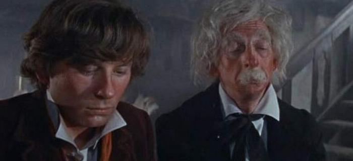 A Dança dos Vampiros (1967) (1)