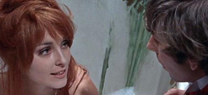 A Dança dos Vampiros (1967) (3)