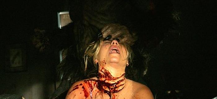 A Fera Assassina (2006) (5)