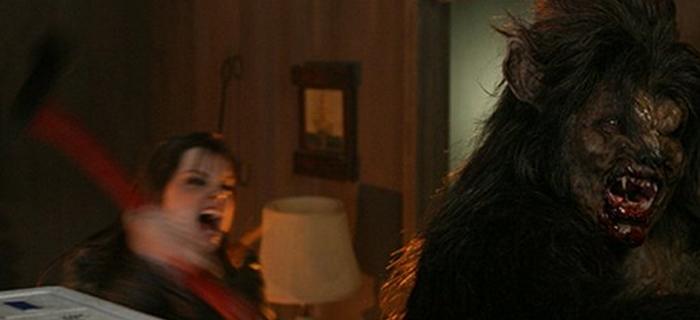 A Fera Assassina (2006) (6)