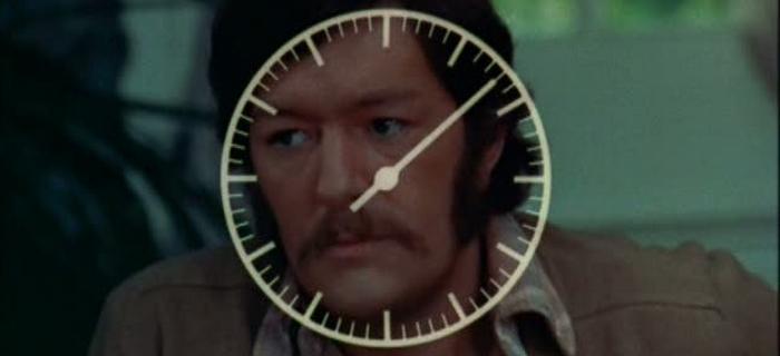A Fera deve Morrer (1974) (5)