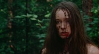 Intitulado I Spit On Your Grave - Déjà vu, longa contará com diretor e protagonista do filme original