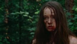Anunciada a sequência oficial de A Vingança de Jennifer