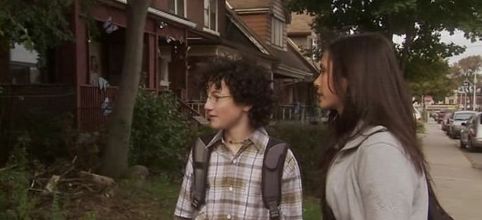 Acredite em Lobisomens (2008) (4)
