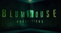 Ideia é criar uma série de dez episódios independentes, cada um baseado em eventos reais.