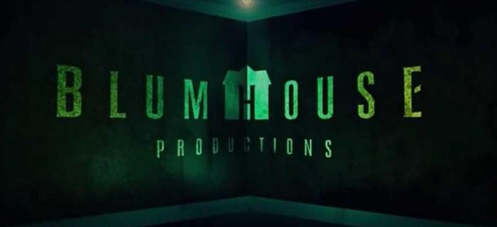 Blumhouse Pictures deixará sua marca em Bollywood